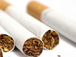 2. Tabaco