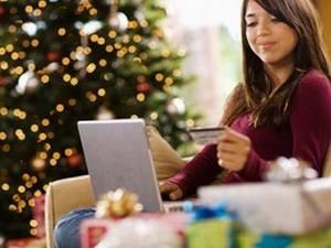 4. Enviar regalos