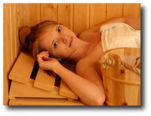 4. Limpia tu piel