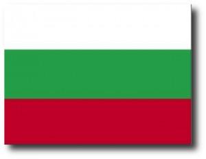 5. Bulgaria