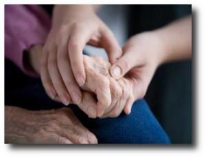 5. Disminuye el riesgo de Parkinson