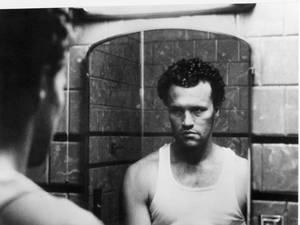 5. Henry Portrait Of A Serial Killer