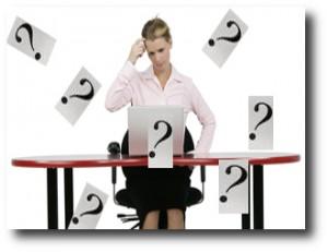 5. Mejor capacidad para tomar decisiones