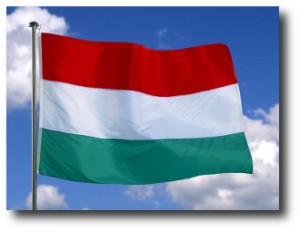 6. Hungria