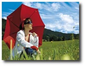 6. Protecci+¦n contra rayos ultravioleta