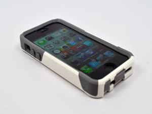 Las 10 mejores carcasas para iPhone 5