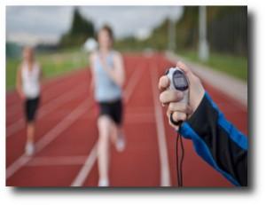 7. Mejora el rendimiento deportivo