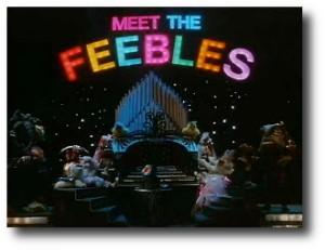 8. Meet the Feebles