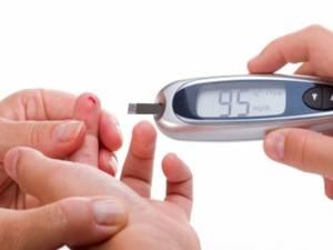 8. Reduce el nivel de azucar
