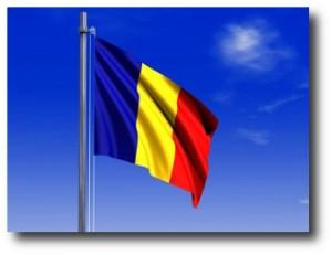 8. Rumania