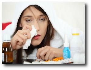 9. Combate enfermedades