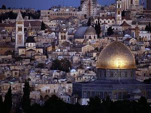 9. Israel