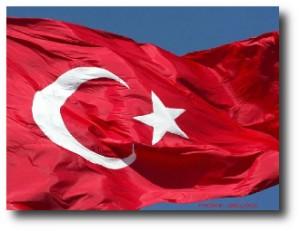 9. Turquia