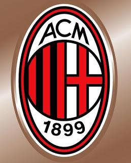 A.C Milán