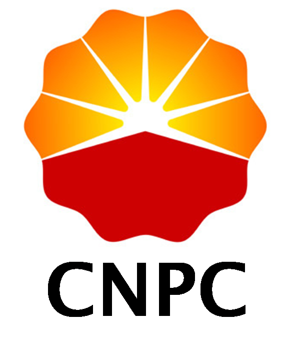 China National Petroleum