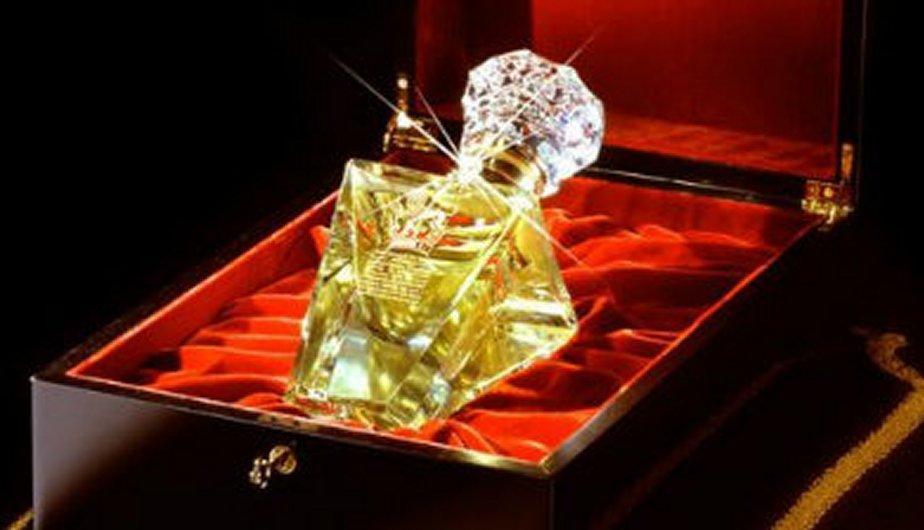 reloj de diamante hublot