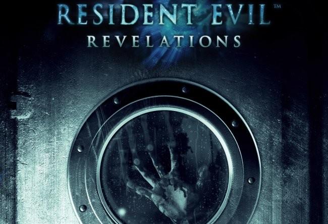 Los 10 mejores juegos de zombis para PlayStation 3