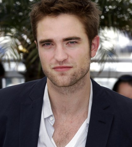 Las 10 mejores películas de Robert Pattinson