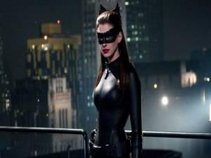 Las 10 mejores películas de Anne Hathaway