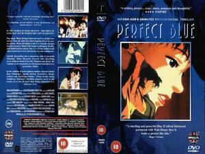 Las 10 mejores películas de anime de todos los tiempos