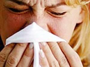 Los 10 beneficios para la salud de la albahaca