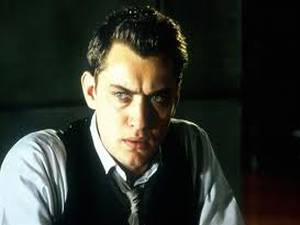Las 10 mejores películas de Jude Law