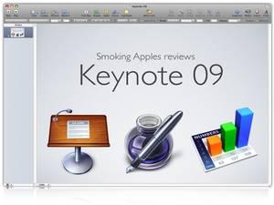 Las 10 mejores alternativas a PowerPoint