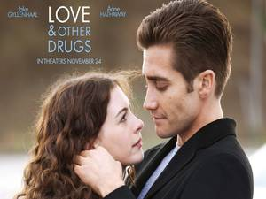 Sex love and other drugs online