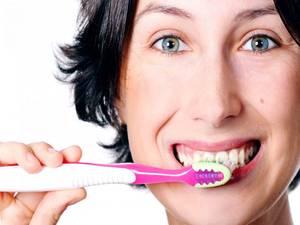 10 consejos útiles para blanquear los dientes