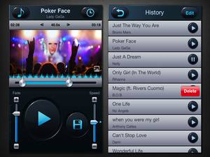 10 aplicaciones para crear tonos de llamadas en el iPhone