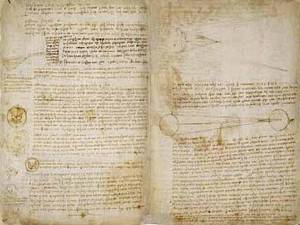 7. Codice Hammer