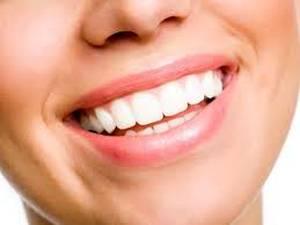7. Huesos y dientes fuertes
