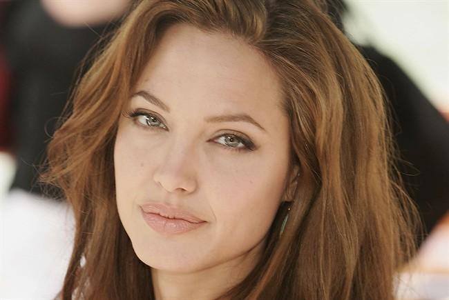 Las 10 actrices mejor pagadas de Hollywood (2013)