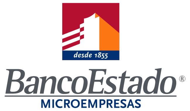 Banco Estado microempresas - BEME