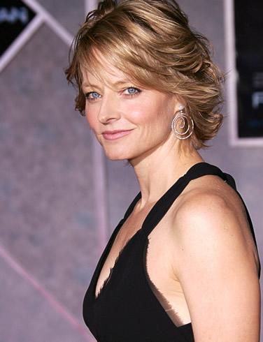 Las 10 mejores películas de Jodie Foster