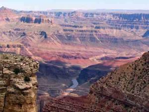 Las 10 mejores atracciones turísticas en Arizona