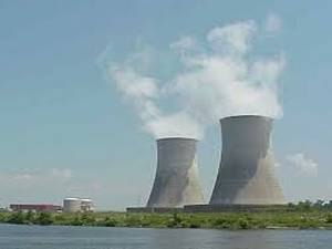 10. Energia nuclear