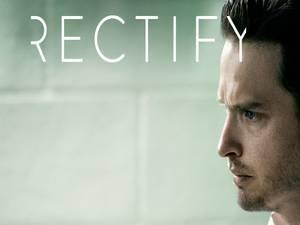 Las 10 mejores series de TV en el 2013