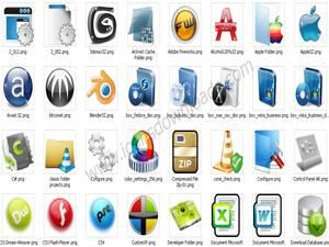 Las 10 mejores formas de acelerar Windows 7