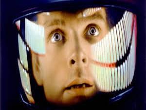 Las 10 mejores películas acerca del espacio exterior