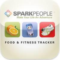 Las 10 mejores aplicaciones iPhone para perder peso