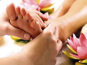 Los 10 mejores tipos de masajes y sus beneficios