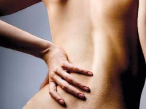 7. Transtornos renales