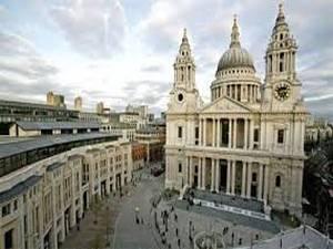 10 cosas que se pueden hacer en Londres