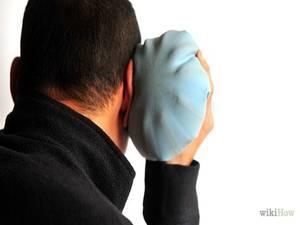 Los 10 mejores remedios caseros para el dolor de oidos