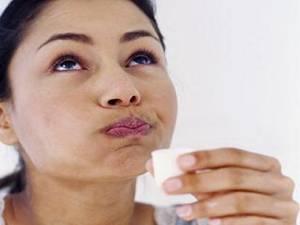 Los 10 mejores remedios caseros para el mal aliento
