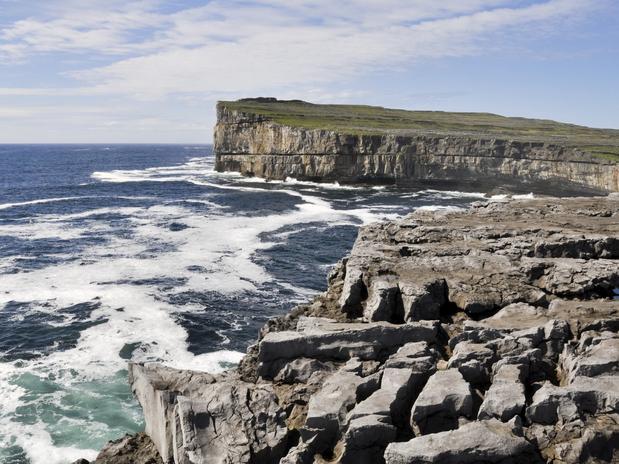 Los 10 mejores lugares del mundo para hacer picnic