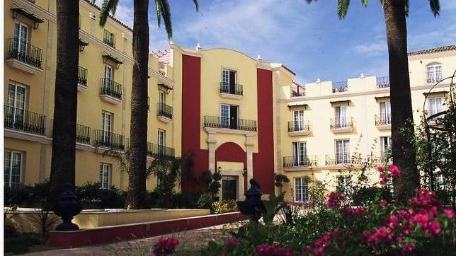 Los 10 hoteles de 5 estrellas más baratos de España