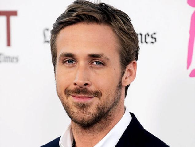 Las 10 mejores películas de Ryan Gosling