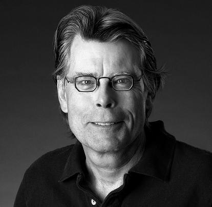 Las 10 mejores novelas de Stephen King